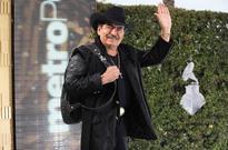 Univision Sets Premiere Date for Joan Sebastian's Miniseries 'Por Siempre Joan Sebastian'