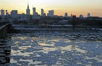 Sub-zero weather kills 21 in Poland over weekend