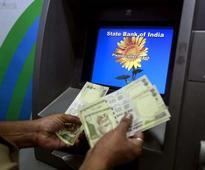 SBI back on funds' radar