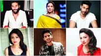 Armaan Mallik to Gauahar Khan: Songs that make celebs think of their mother!