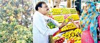 Will cash crunch impact country's favourite fruit?