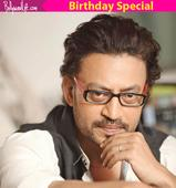 11 lesser known facts about birthday boy Irrfan Khan