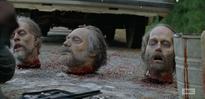 Johnny Depp has 'cameo' in latest Walking Dead episode