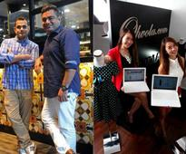 10 pairs of Singapore power siblings who are dominating their own business