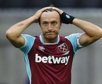 West Ham's Noble says they could have lost 6-0