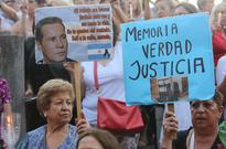 Tributes to Alberto Nisman express hope that mystery of his death will be solved