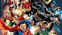 DC's Rebirth is Here, But Does It Work?