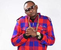 Visuallly impaired Kenyan artiste gets top government job