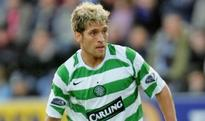Celtic are miles ahead of rivals and can create history with back-to-back trebles - Petrov