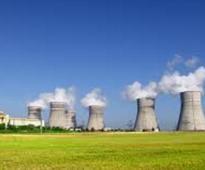 Environmentalist oppose proposed atomic energy plant in Dehradun