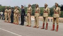 IPS officers with pot bellies will not get promotion