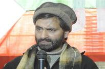JKLF calls for complete shutdown on 9th, 11th Feb