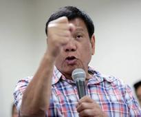 Duterte Issues Statement On Alleged Ill-Gotten Wealth