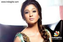 Nayanthara dons mantle of brand ambassador