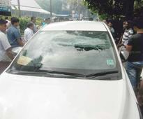BJP leader arrested over bid to kidnap NRI businessman from Malappuram