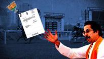 Mahalaxmi Race Course lease to be extended, Shiv Sena-BJP rift widens