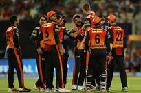 IPL-2018: Williamson's 50 guides Hyderabad to victory over KKR