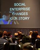 Canadian Conference on Social Enterprise 2017