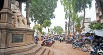 Bhadra Plaza walks back to square one