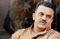 Mumbai: Shiv Sena demands audit of funds spent by Sanjay Nirupam during his tenure as MP