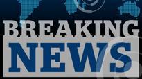 Belgium sport centre rocked by blast