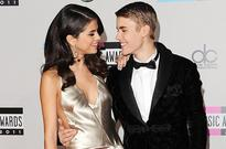 Selena Gomez Advises Ex-Boyfriend Justin Bieber Not to Post Photo of His New Girlfriend on Instagram