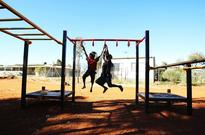 Thousands of Aboriginal children have no official identity