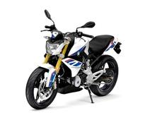 New Upcoming 200cc to 300cc bikes in India in 2017-2018