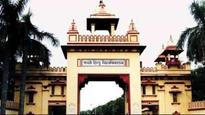 BHU students left puzzled after being asked to write essay on 'GST in Kautilya's Arthashastra'