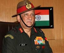Army wants next war fought with Indian technologies: General Rawat