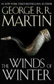 New 'Game of Thrones' book 'Winds of Winter' release date all set just in time before season 7 airs?