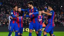 Five areas where Barcelona must improve in the new era