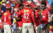 IPL: Kings XI bundle out Daredevils for 67