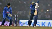 India v/s Sri Lanka, 3rd ODI: In-form Angelo Mathews fit for series decider
