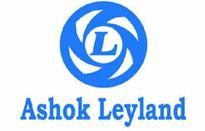 Competition Commission approves amalgamation of 3 Ashok Leylan...