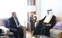 Bahraini-Yemeni relations stressed
