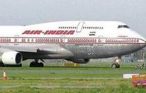 Air India chief asks staff to get ready for new work culture