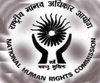 NHRC asks Maharashtra to explain deaths of 500 tribal schoolgirls