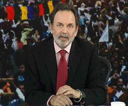 CBI raids Prannoy Roy's properties in 4 locations, 'witch-hunt' says NDTV
