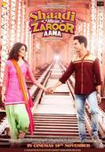 Watch: Shaadi Mein Zaroor Aana trailer and witness an unusual wedding