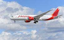 Air Canada signs codeshare agreement with Avianca Brasil