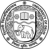 With new short courses, open learning at Delhi University to go digital