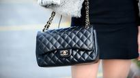 From Chanel to Louis Vuitton learn how to say your luxury brands right!