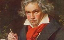 Expert who ruled Beethoven score was a fake tried to buy manuscript at knockdown price