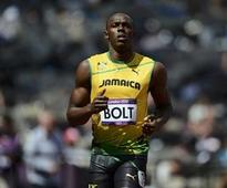 Road to Rio: Usain Bolt faces heat from Yohan Blake, Nickel Ashmeade ahead of Jamaican trials