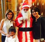 Katrina Kaif earns her spot in Kapoors' family picture