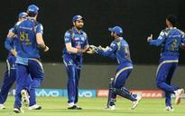 This is how Raina, McCullum scripted Gujarat's win vs Mumbai