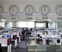 Layoffs: IT firms should show sensitivity, transparency, says Nasscom
