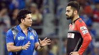 Pakistan legend says Tendulkar is much better than Kohli and he has a reason for it