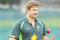 Australia primed for World T20: Watson